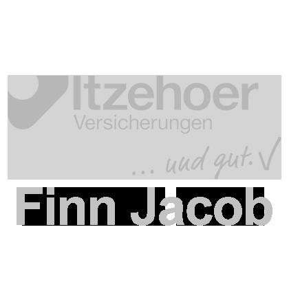 Sponsor-Logo-Grau-_0000_FinnJacob.png