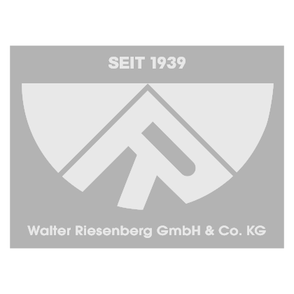 Sponsor-Logo-Grau-_0004_Logoneu-1.ai_.png