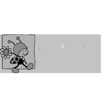 Sponsor-Logo-Grau-_0005_Sponsor_HSG_Kitzelkfer.png