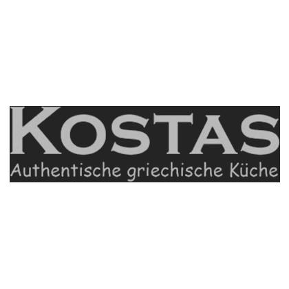 Sponsor-Logo-Grau-_0006_kostas.png