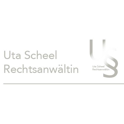 Sponsor-Logo-Grau-_0010_UtaScheel.png