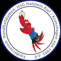 HSG_FV.png